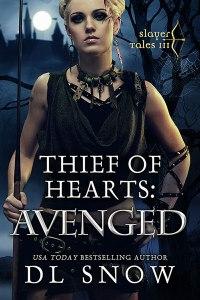 ThiefOfHearts_Avenged_400x600
