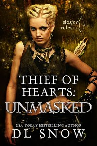 ThiefOfHearts_Unmasked_400x600
