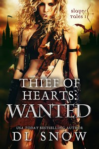 ThiefOfHearts_Wanted_400x600