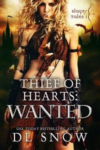 ThiefOfHearts_Wanted_400x600