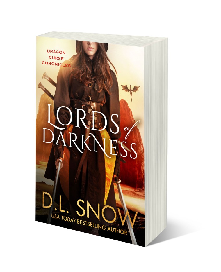 Lords-of-Darkness-3D-shadow
